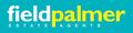 Field Palmer Property Managment