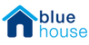Blue House Estate Agents (Camberley)