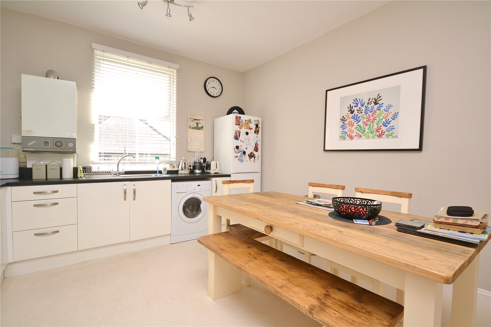 Central Imperial Floor Plan 3 Bedroom Flat For Sale Granville Road North Finchley