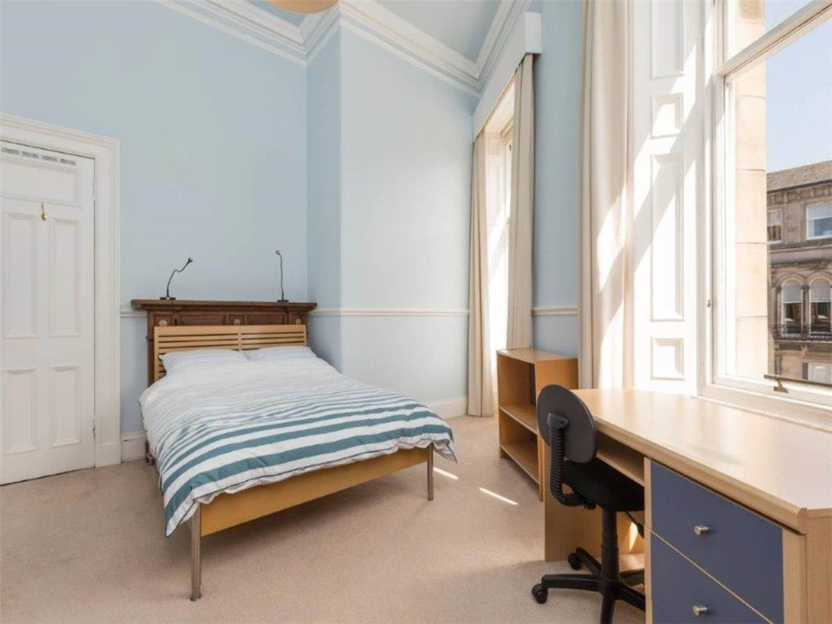 5 bedroom flat to rent rothesay terrace west end for 3 rothesay terrace edinburgh