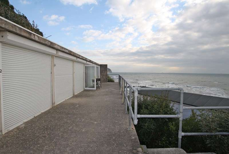 Swanage Property Rental Agents