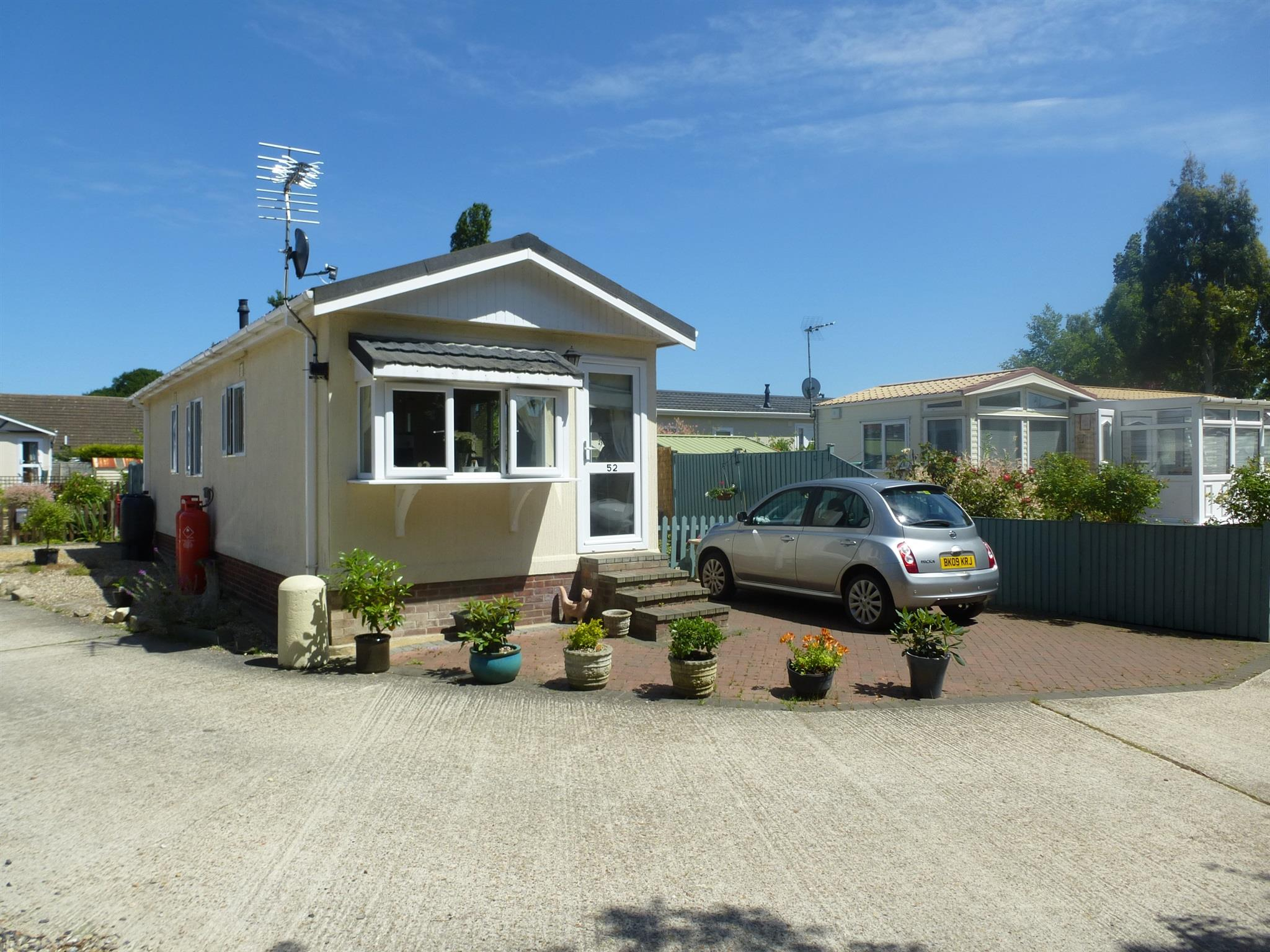 Property For Rent In Norfolk Broads