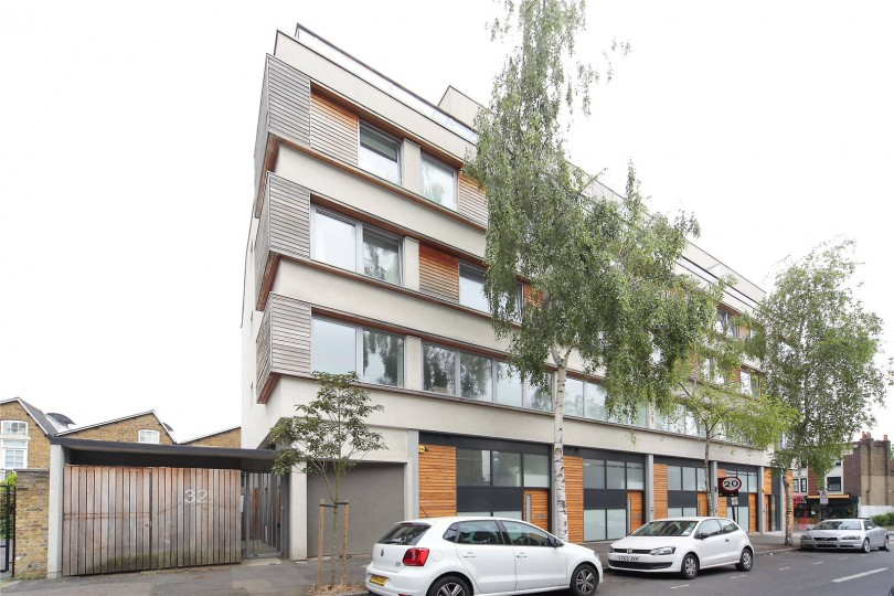 Property For Sale Northbourne