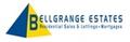Bellgrange Estates (Stanmore)