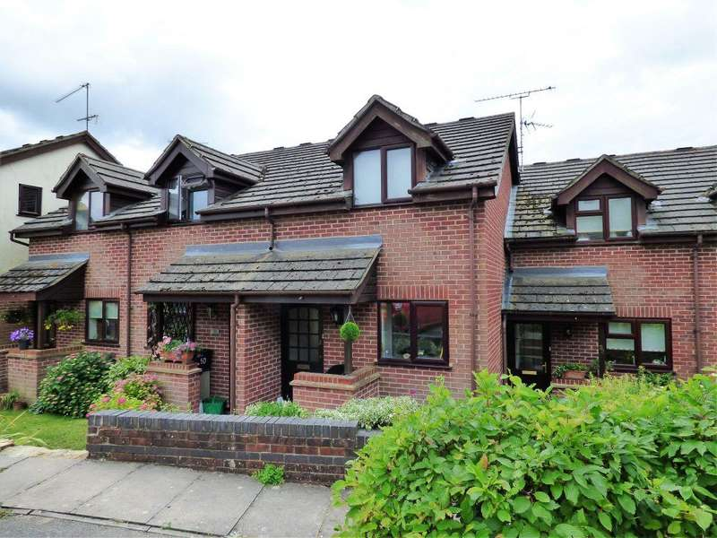 1 bedroom detached house to rent hilmanton lower earley - 1 bedroom house to rent in reading ...