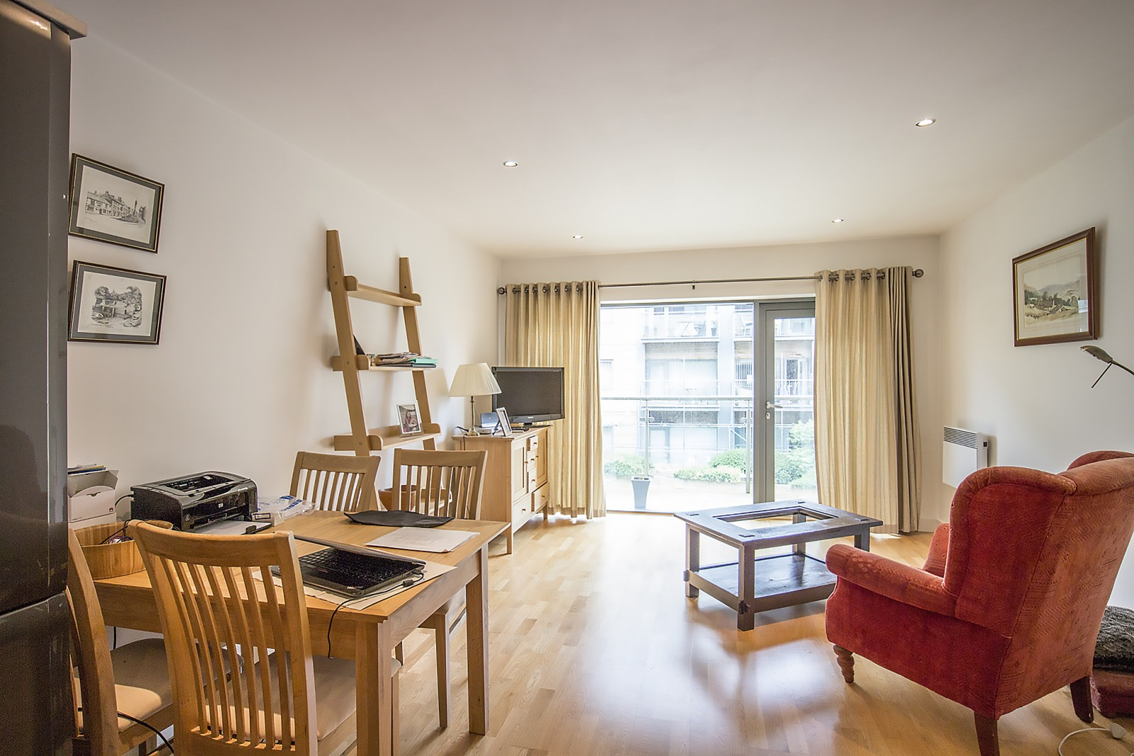 Is 747 A Good Credit Score >> 1 bedroom apartment for sale, Grove Park Oval, Newcastle Upon Tyne, NE3 1EG