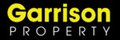 Garrison Property Ltd