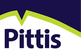 Pittis (Cowes)