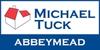 Michael Tuck Abbeymead