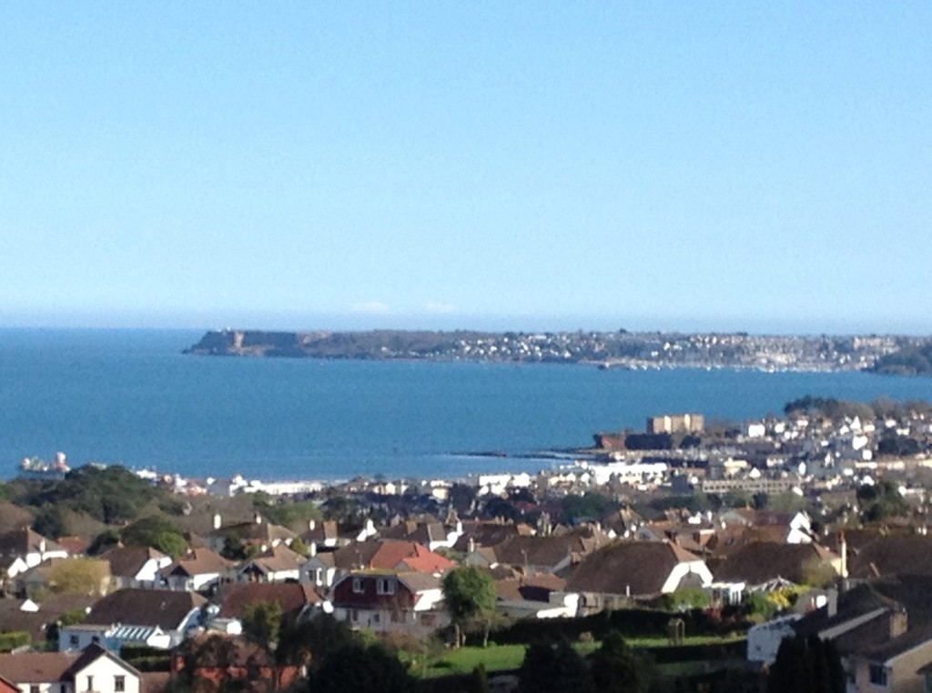 Property For Sale Dolphin Crescent Paignton