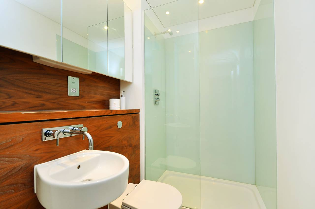 2 bedroom flat to rent blueprint apartments balham sw sw12 8au start slide show 1 of 13 malvernweather Image collections