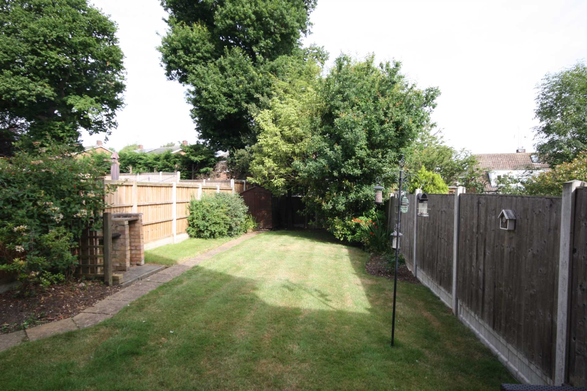 2 bedroom end of terrace house for sale wheatear place for 11242 mill place terrace