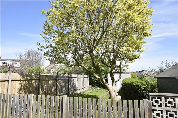 2 bedroom terraced house to rent morley road bristol for 64 rustic terrace bristol ct