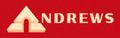 Andrews Estate Agents (KINGSBURY)