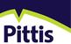 Pittis (Freshwater)