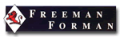 Freeman Forman (Robertsbridge)