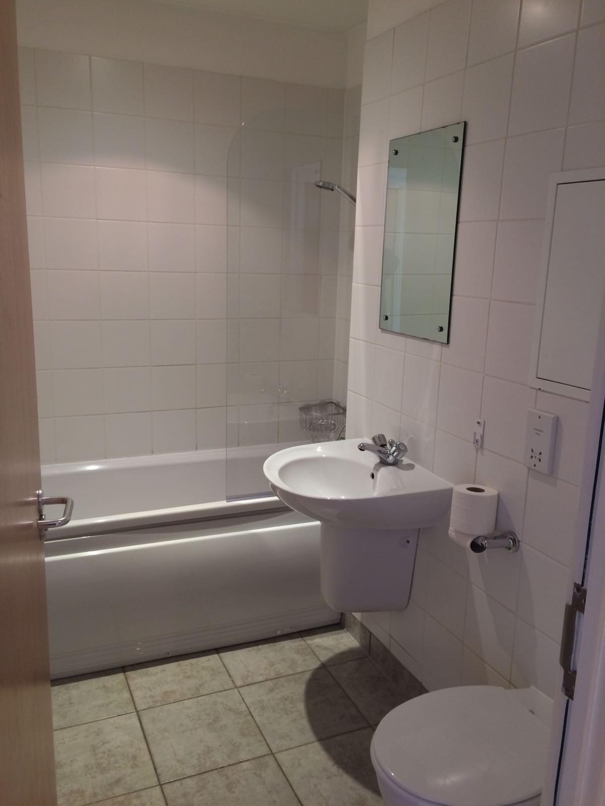 1 bedroom apartment for sale cranbrook house cranbrook for M bathrooms nottingham