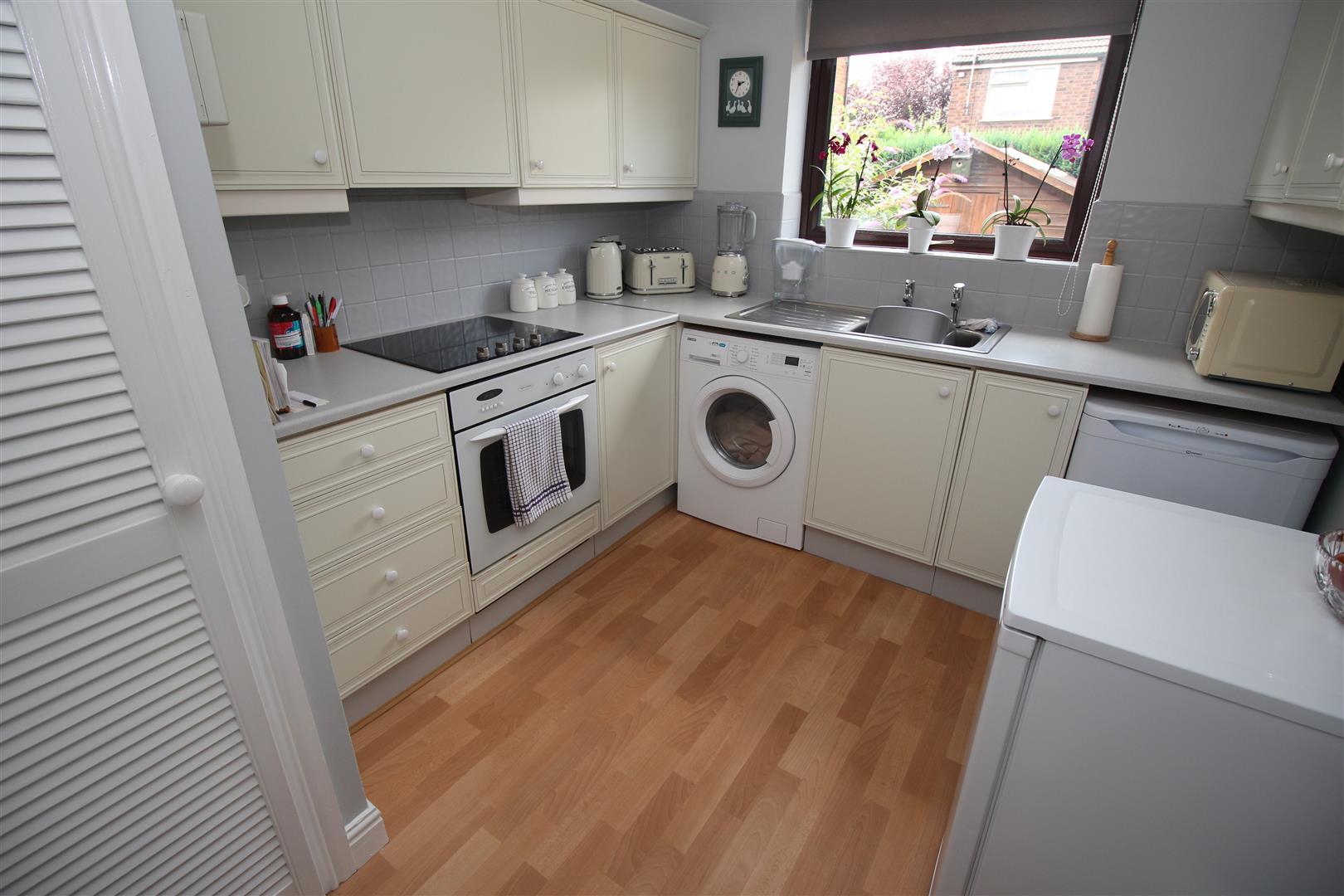 2 bedroom bungalow for sale ilkeston road nottingham for M bathrooms nottingham