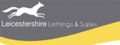 Leicestershire Lettings & Sales