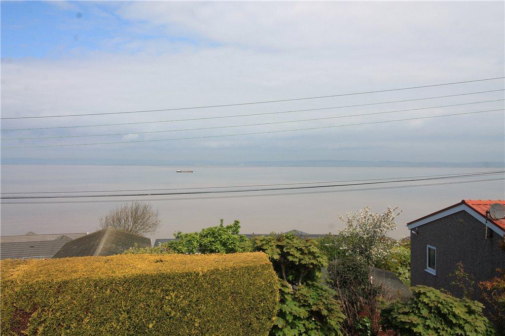 Detached Properties For Sale In Walton Bay