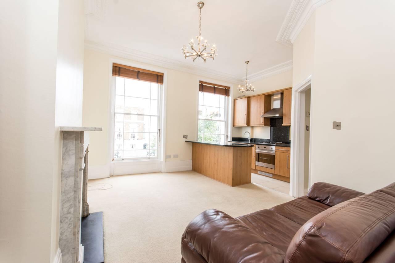1 bedroom flat to rent st anns terrace st john 39 s wood for 114 the terrace st john house