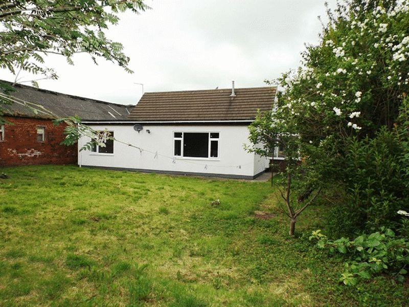 Property To Rent In Bedlington