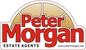 Peter Morgan Llanelli