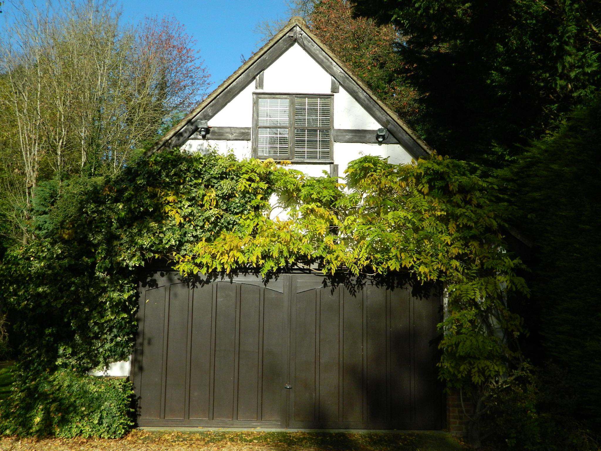 studio flat to rent old basing old basing basingstoke. Black Bedroom Furniture Sets. Home Design Ideas