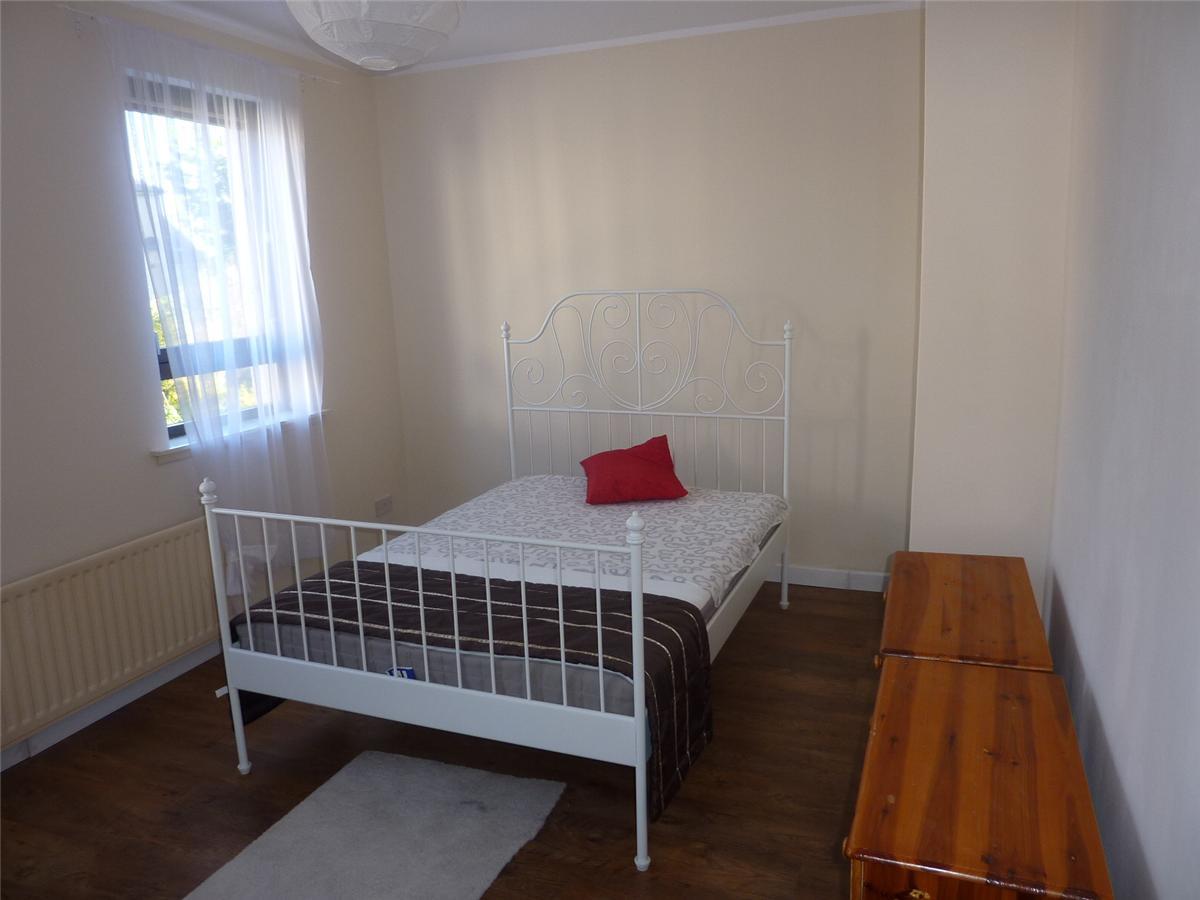 2 bedroom flat to rent loganlea terrace city centre - 2 bedroom flats to rent in edinburgh ...