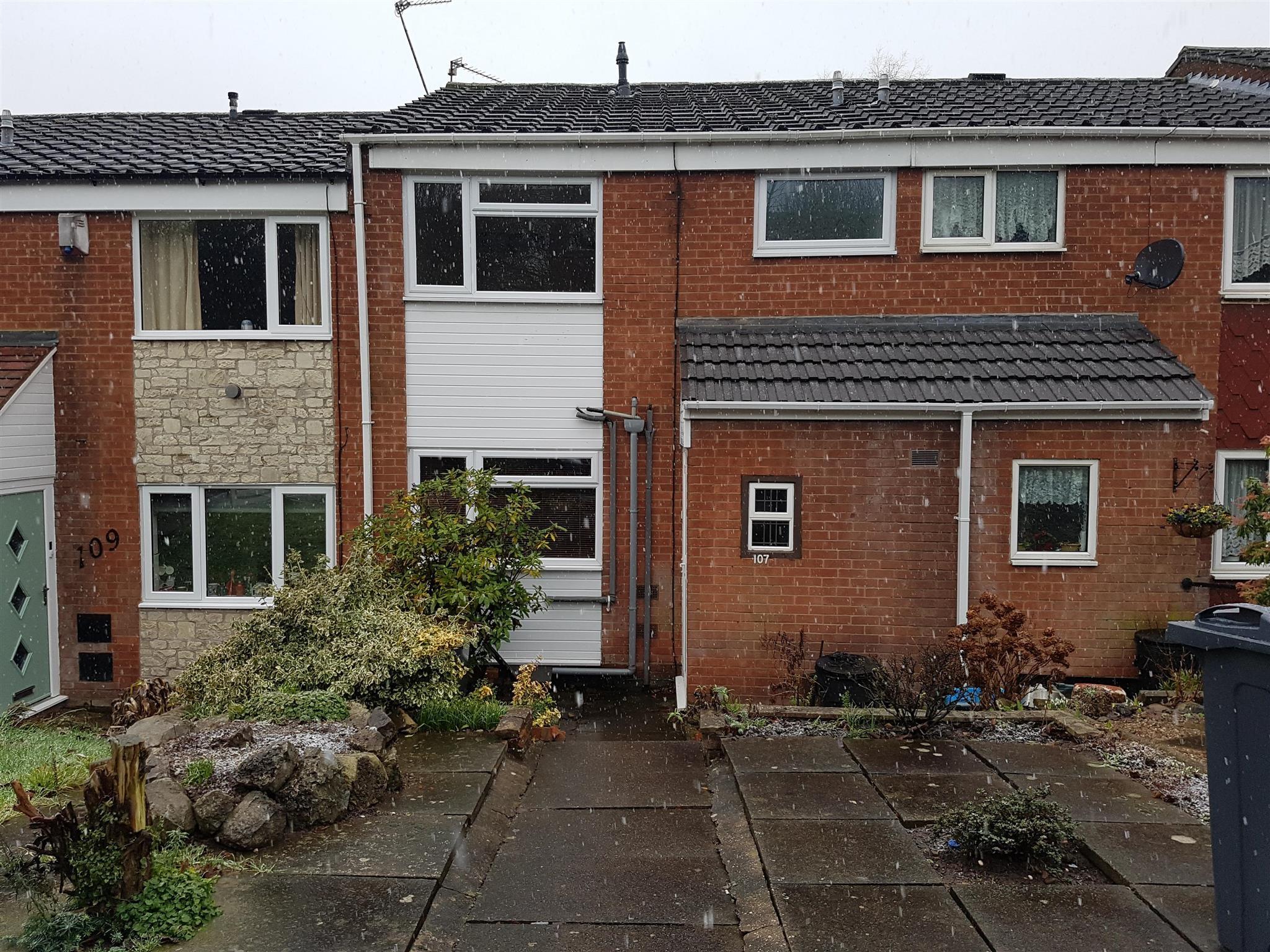 3 Bedroom Houses For Rent In Birmingham Dss 28 Images Martin Co Birmingham Kings Heath 3