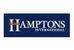 Hamptons Sunningdale