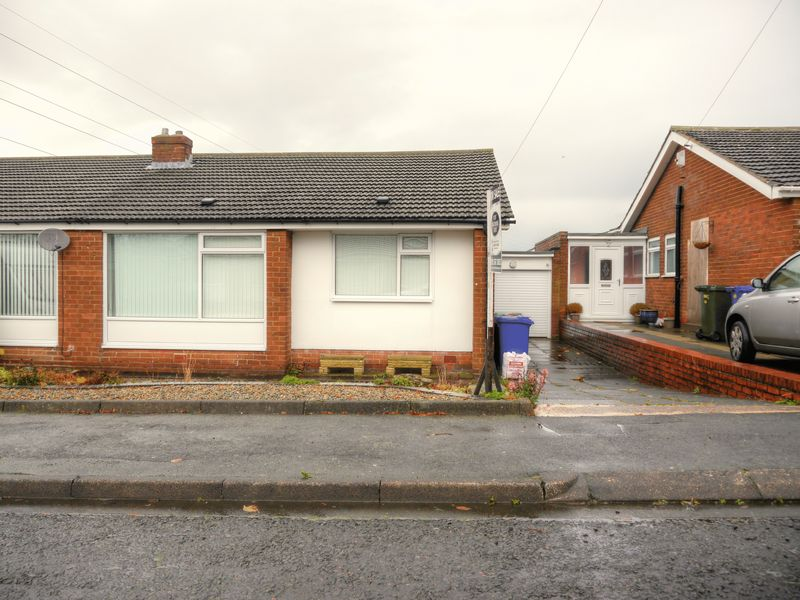 Property For Sale Chapel Park Newcastle Upon Tyne