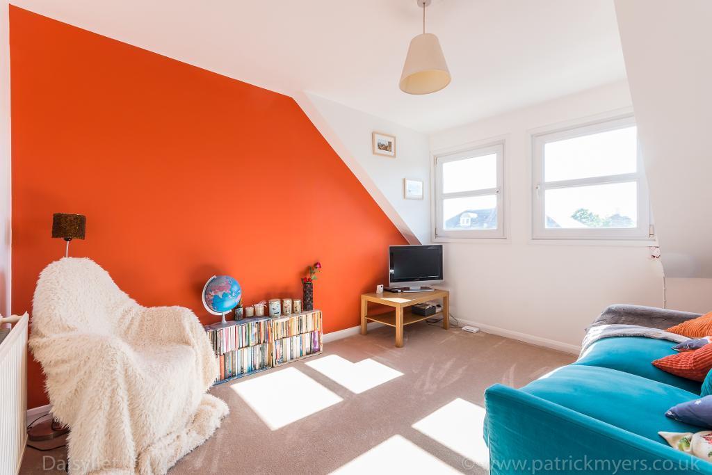 1 Bedroom Flat To Rent Ravensbourne Road London Se6 4ux