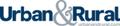 Urban & Rural (Milton Keynes Limited)