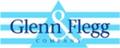 Glenn Flegg and Co (Burnham)