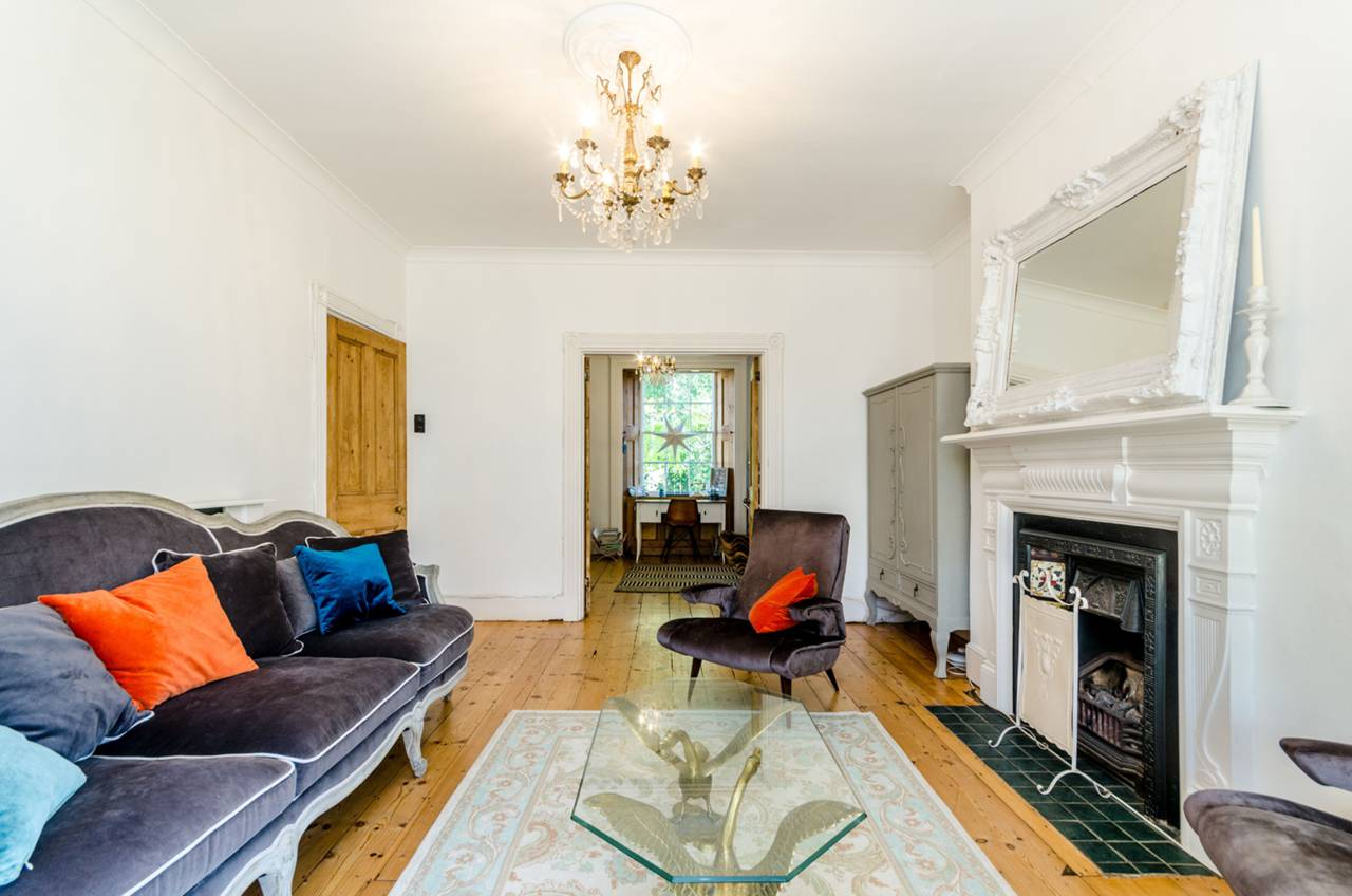 Bromley Common Rooms To Rent