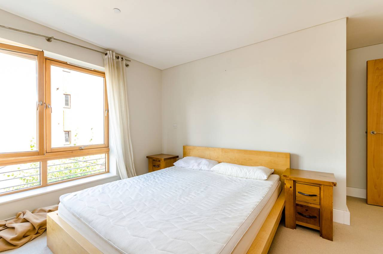 Room To Rent Hampton Wick