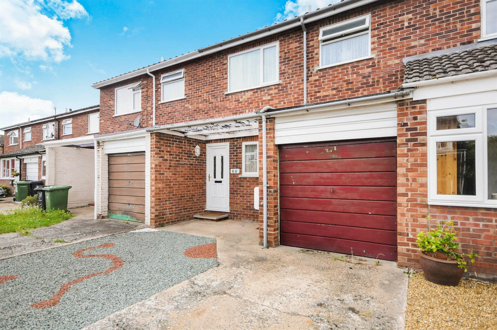 Property Fpr Sale In Thetford