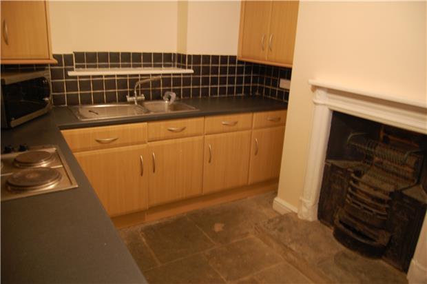 Kitchen Shop Bath Road Cheltenham