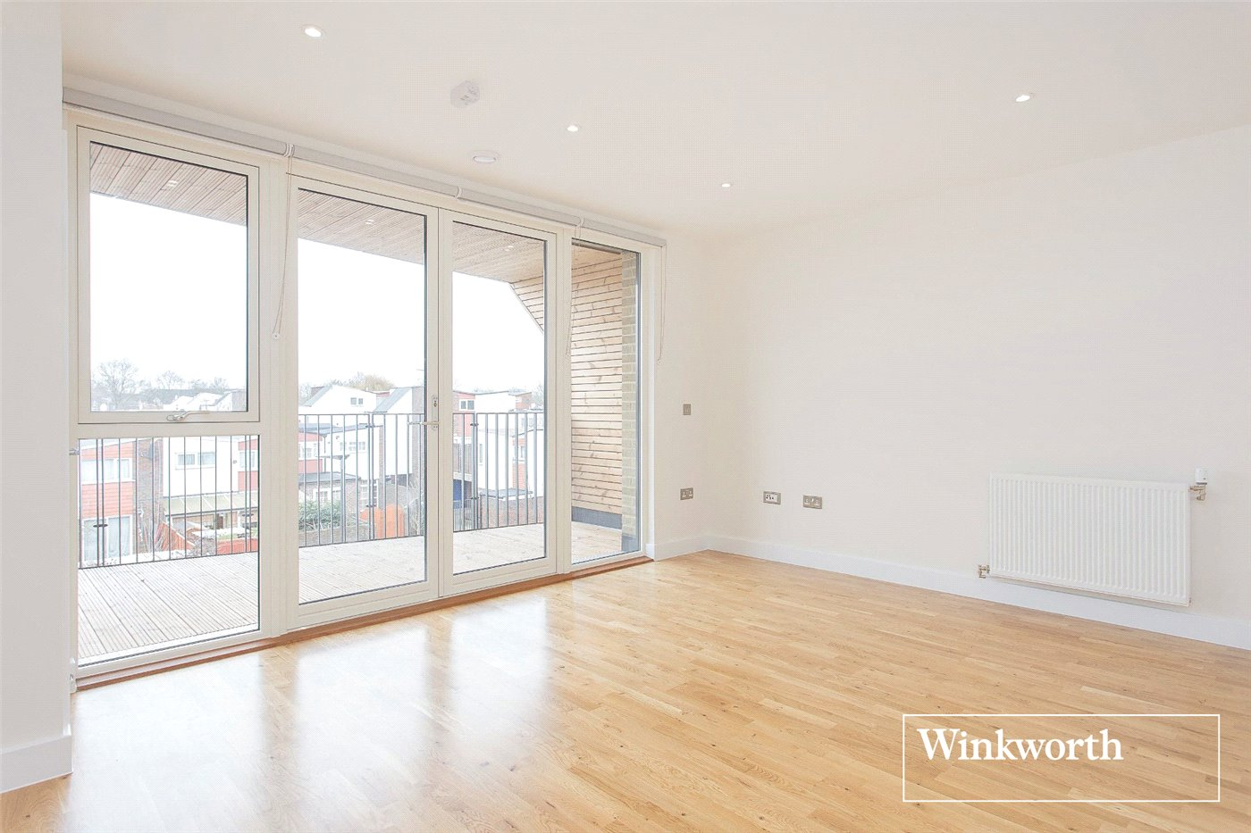 2 Bedroom Flat To Rent Panavia Court Bristol Avenue London Nw Shepherd S Bush Nw9 5fb