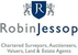 Robin Jessop