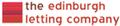 The Edinburgh Letting Company