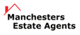 Manchesters Estate Agent