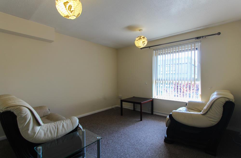 Rent Cardiff One Room