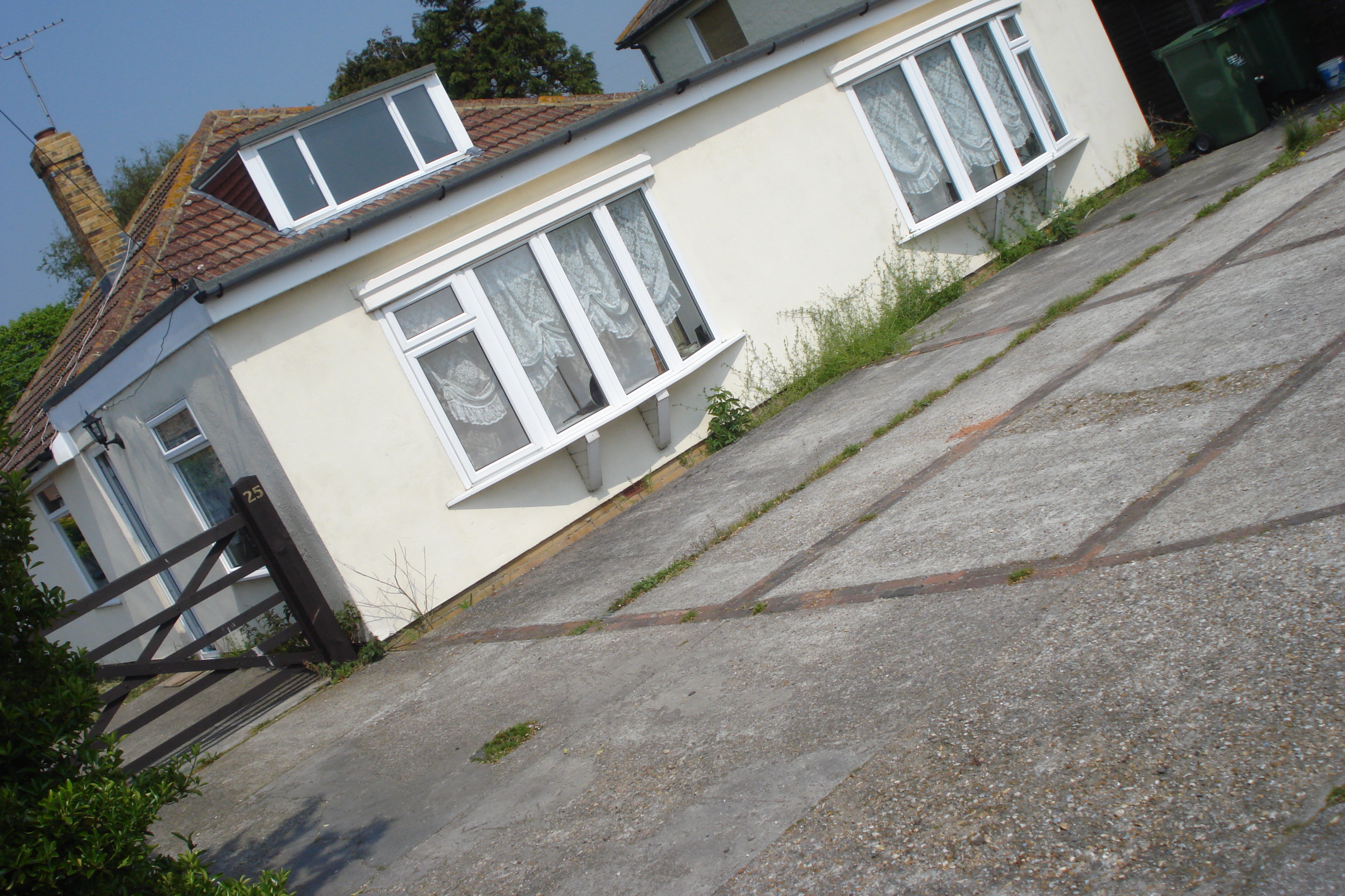 5 Bedroom Accessible Detached House For Sale Dymchurch