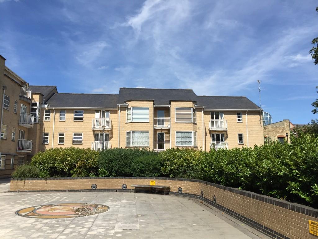 1 bedroom apartment to rent petersfield mansions petersfield cambridge cb1 1bb for One bedroom apartment cambridge