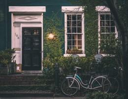 Homeowner Vs. Renting?