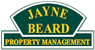 Jayne Beard Associates Ltd