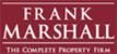 Frank Marshall (Northwich)