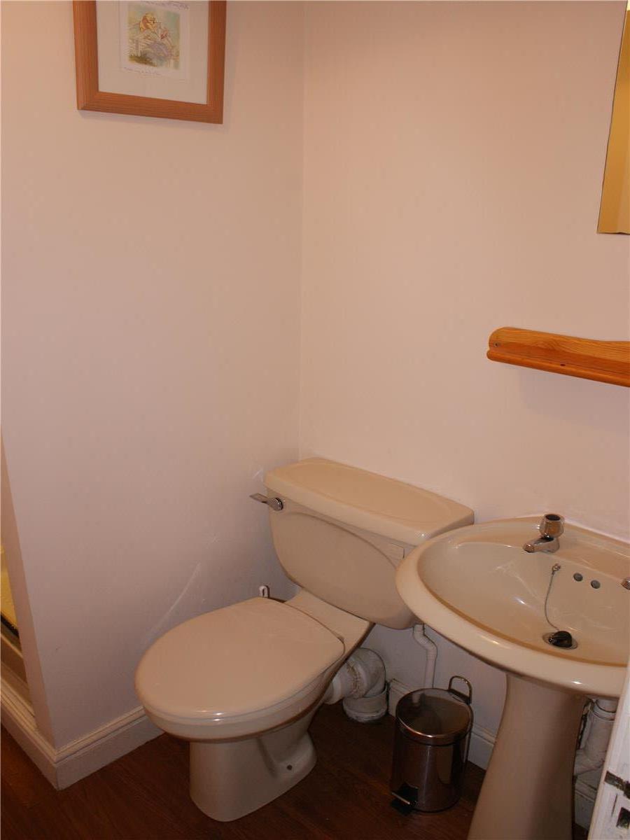 1 Bedroom Flat To Rent Marischal Street City Centre